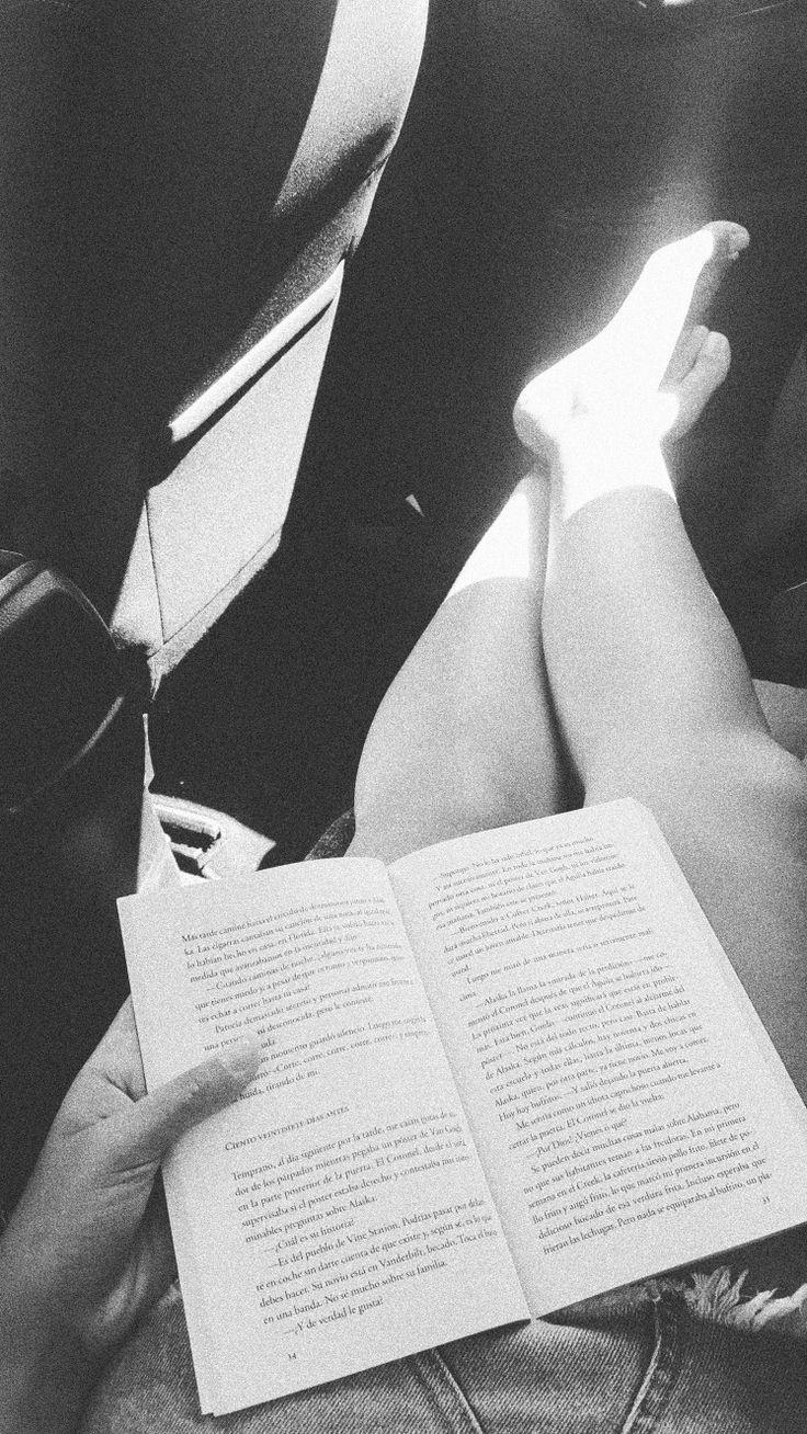 Tumblr, libro, lectura, viaje, tiempo libre, buscando a Alaska.