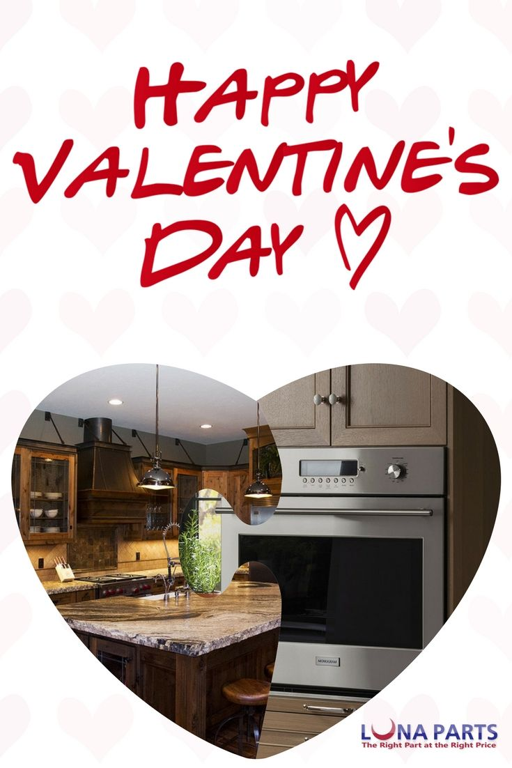 #appliances #happyvalentinesday #happyloveday #homestyle #homedesign