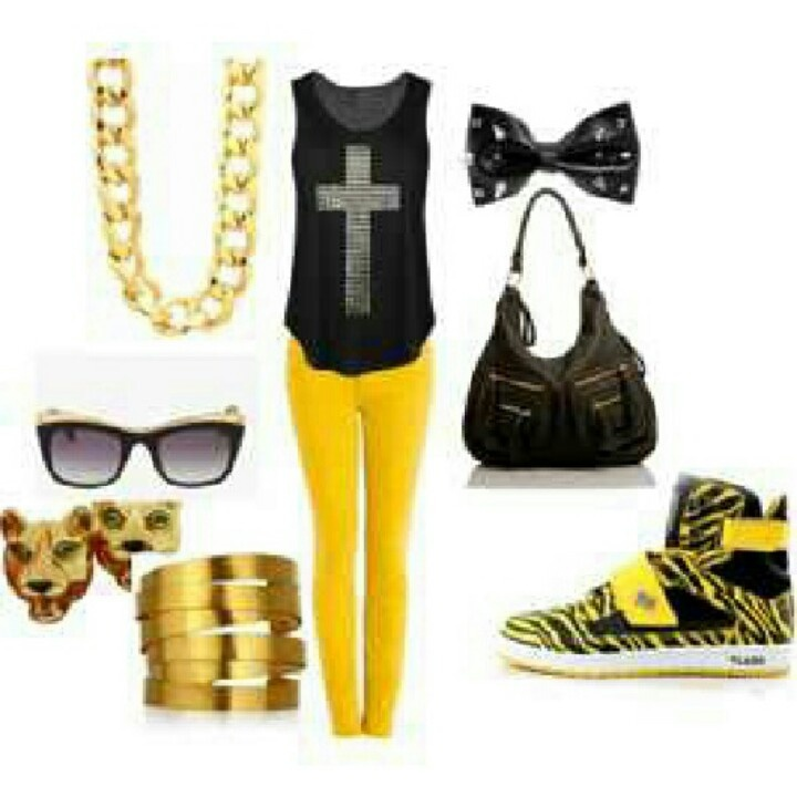 38 Best Images About Black And Yellow Steelers Colors On Pinterest