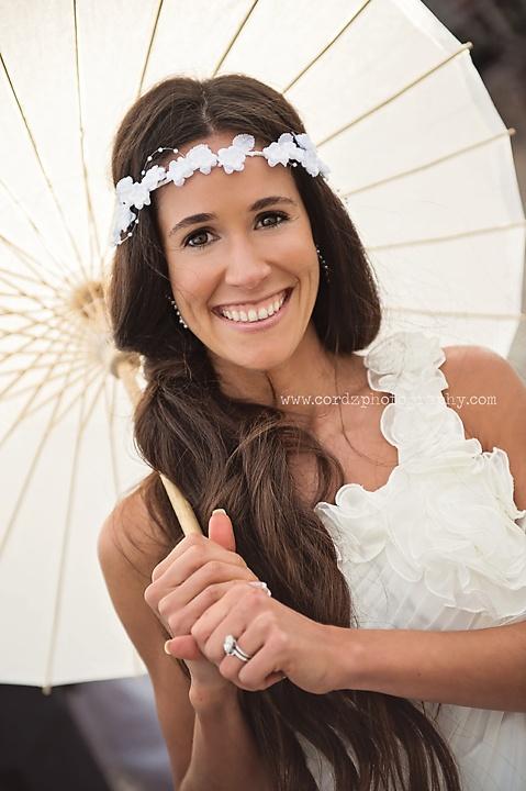 Beautiful Bride Related 76