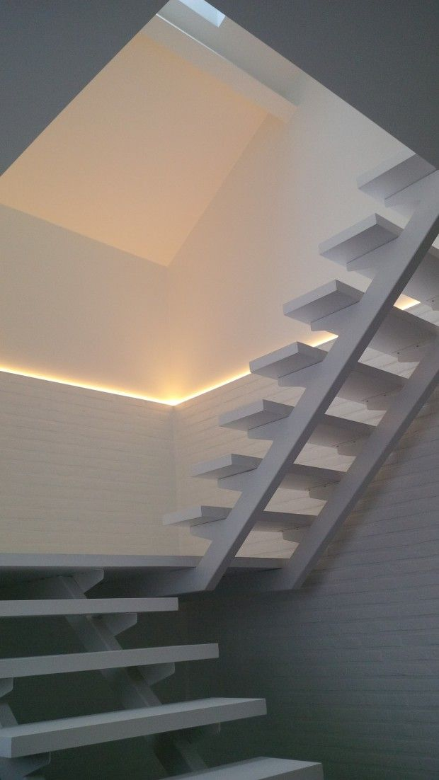 22 best verlichting images on pinterest stairs architecture and