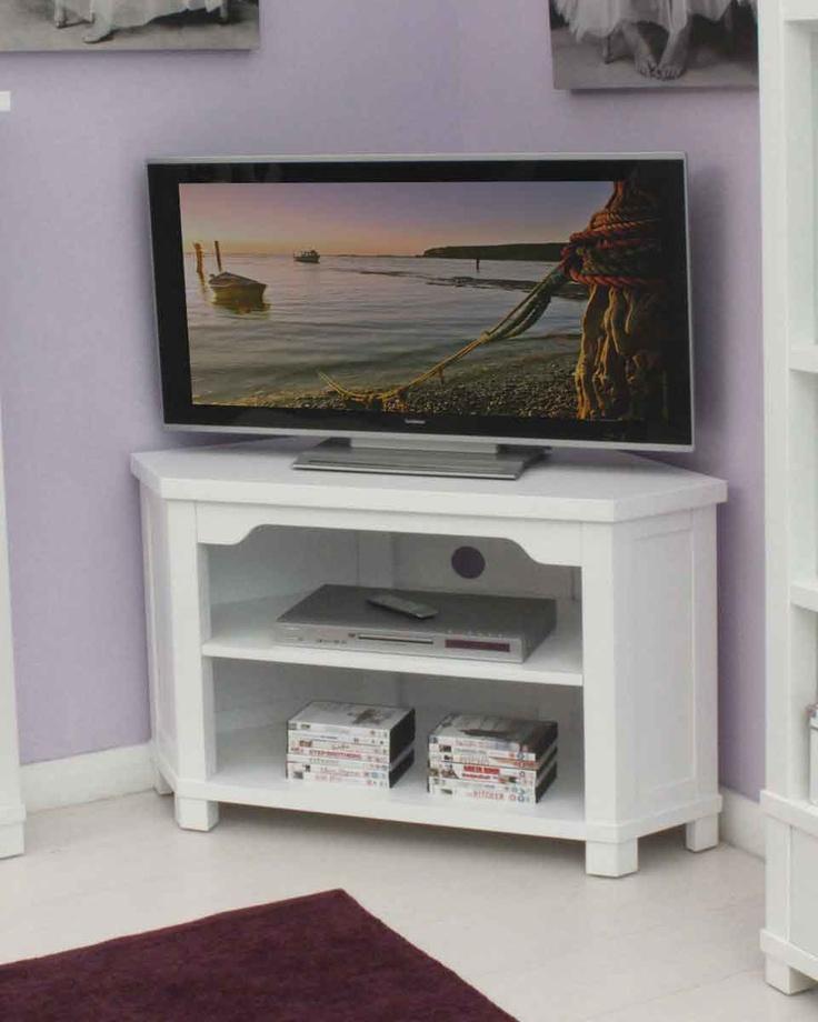 21 best images about corner tv units on pinterest solid. Black Bedroom Furniture Sets. Home Design Ideas