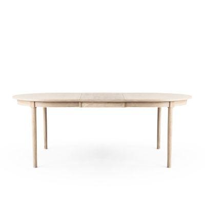 Wood H2