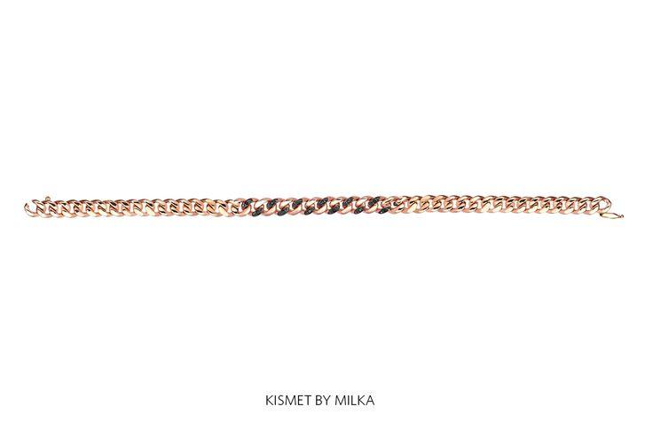 2015 Vegas Couture/Kismet by Milka - Shop Luxury Jewelry | Editorialist