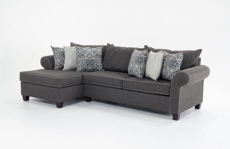 Mejores 321 imágenes de Bob\'s Discount Furniture en Pinterest ...