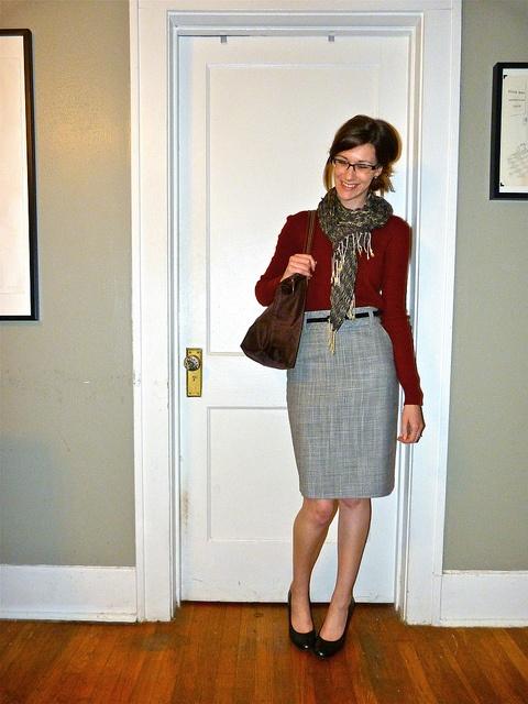 Perf Law Office Attire Work Attire Fashion Dresses