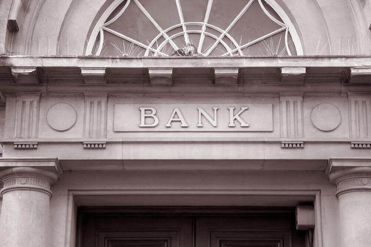 Bytte bank kan spare deg tusenvis