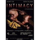 Intimacy (Unrated, Widescreen Edition) (DVD)By Mark Rylance