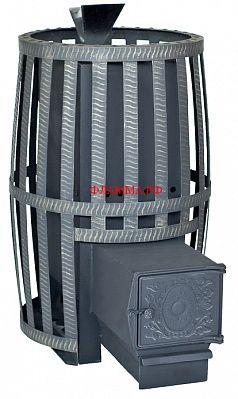 Печь банная Березка Витязь 18 (кожух) БЕРЁЗКА (Россия) на печном складе ФЛАММА  по цене 16500.00 RUB        Печь банная Березка Витязь 18 (кожух)                 ХАРАКТЕРИСТИКИ:                             Производитель:         Берёзка             Диаметр дымохода:         115             Масса, кг:         115             Габариты (Высота):         980             Габариты (Ширина):         650             Габариты…