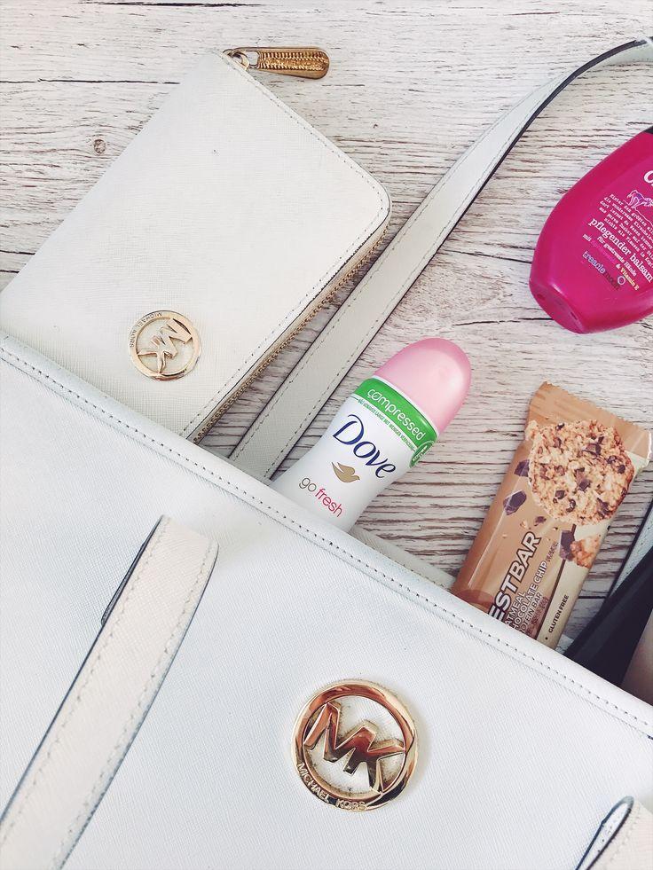28 best designer handtaschen fashion inspo images on pinterest couture bags satchel handbags. Black Bedroom Furniture Sets. Home Design Ideas