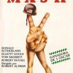 Listado de 100 películas que todo hombre debe ver.