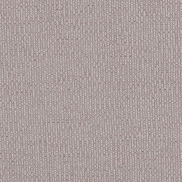 Silver Fabric Sofas Corner Sofa Right Hand Memphis Range Oak Furnitureland Corner Sofa Silver Fabric