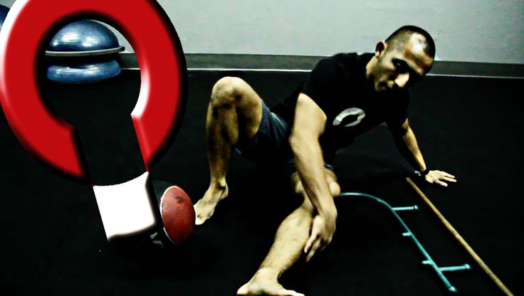 YOUTUBE CHANNEL:  WWW.YOUTUBE.COM/FUNCTIONALPATTERNSTight Hamstrings Stretching Routine for Posterior ChainBy popular demand, I decided to put up a hamstring stretching routine!  The hamstrings are an extremely important muscle to develope if you're looking to get better at movements in reality.  I like to describe them