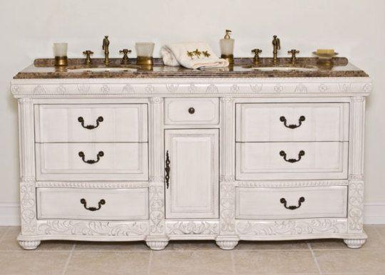 Bathroom Vanities Phoenix houzz bathroom vanity. bathroom vanities countertops. need help