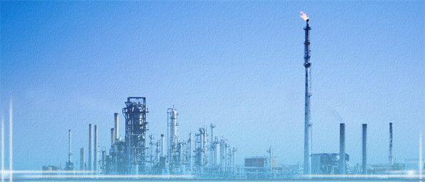 Поздравление с Днём работников нефтяной и газовой промышленности (нефтяника) #День_нефтяника #День_работников_нефтяной_и_газовой_промышленности_(нефтяника)#Приветственный_адрес #сайт_поздравлений #поздравления #поздравление #приветственный_адрес_юбиляру #поздравление_с_профессиональным_праздником #официальное_поздравление #национальный_праздник
