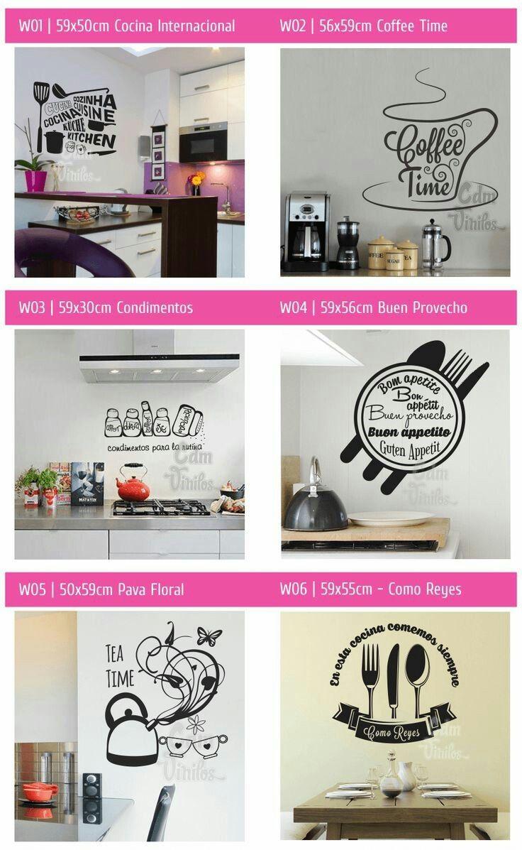 Elegantes badezimmerdekor  best cocinas images on pinterest  ideas para adhesive vinyl and