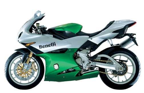 #GPS controlled #Pro-Oiler chain lubricator installed on this #Benelli Tornado Tre