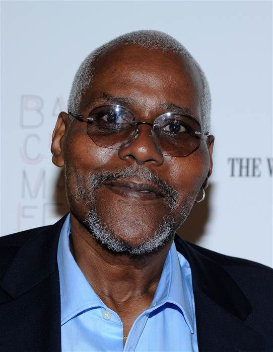 "Bill Nunn, 62, a veteran character actor who broke through in movies in the late 1980s, first in Spike Lee's ""School Daze,"" then as the ill-fated Radio Raheem in the Oscar-nominated ""Do the Right Thing,"" as well as appearing in the ""Spider-Man"" movie franchise, died on Sept. 24, 2016."