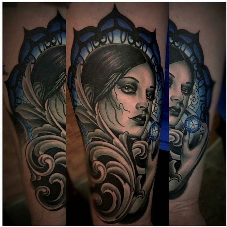 17 best images about tattoo artist i love on pinterest for Texas bobs tattoos