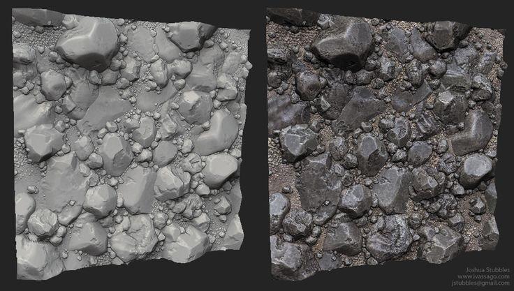 rocksculpt01.jpg (1106×628)