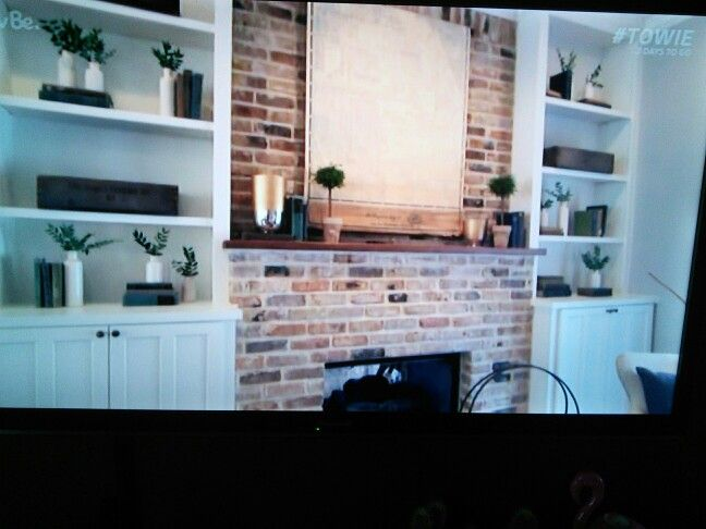 Design tips from joanna gaines craftsman style with a modern edge - 96 Best Images About New England Home On Pinterest Ina Garten Fixer