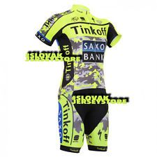 NEW TDF 2015 Edition TEAM TINKOFF SAXO. Buy it on Ebay and ship with Borderlinx.