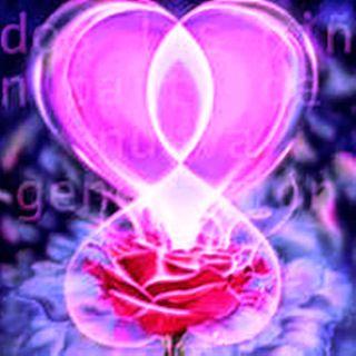 https://obassi2011.wordpress.com/2015/02/07/el-ser-uno-a-sharing-▶-maestro-azoes-el-arcangel-del-nuevo-amanecer-madre-divina-los-agujeros-negros-y-la-materia-oscura/