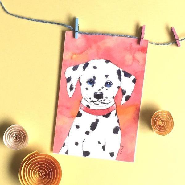 187 best Little Splashes of Color Wall Art images on Pinterest ...