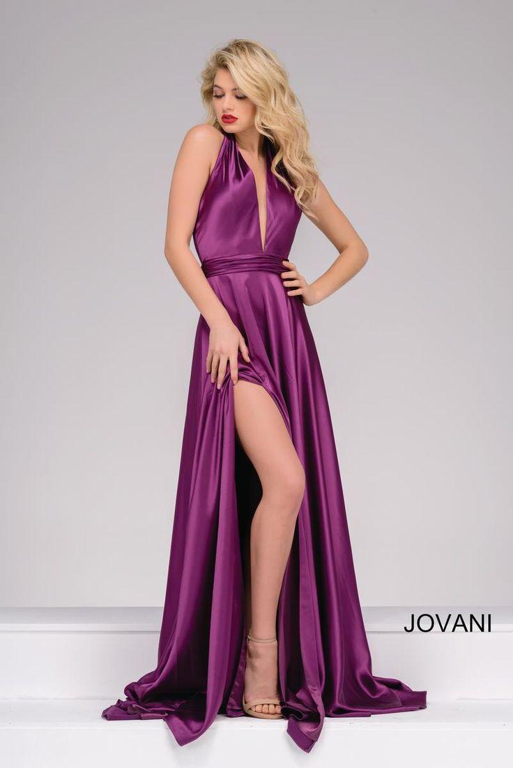 The 25  best Prom dresses atlanta ideas on Pinterest | School ...