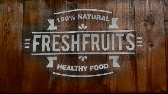 apple washington fair logo