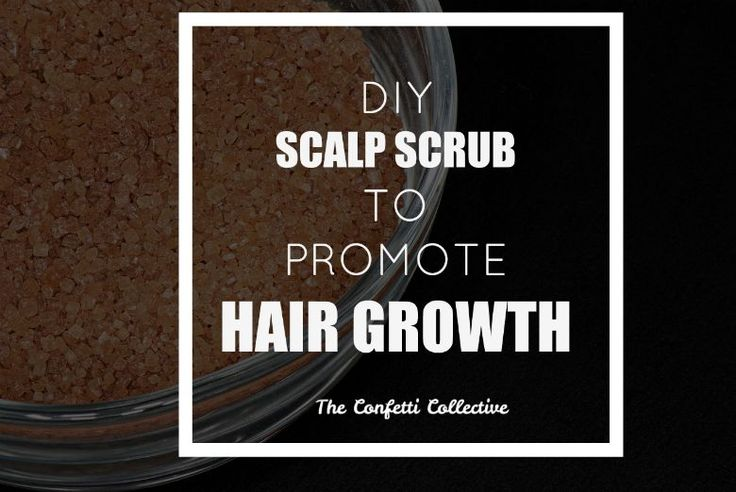 scalp-scrub-to-promote-hair-growth-inline