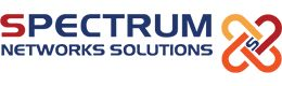 Spectrum Networks Solutions offers best in class IT corporate trainings & certifications. Authorized training partners for Juniper, Citrix, Microsoft, checkpoint & more.