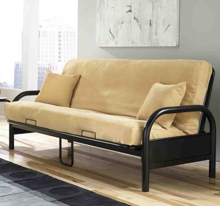 103 best Futon Covers images on Pinterest Futon covers Futons