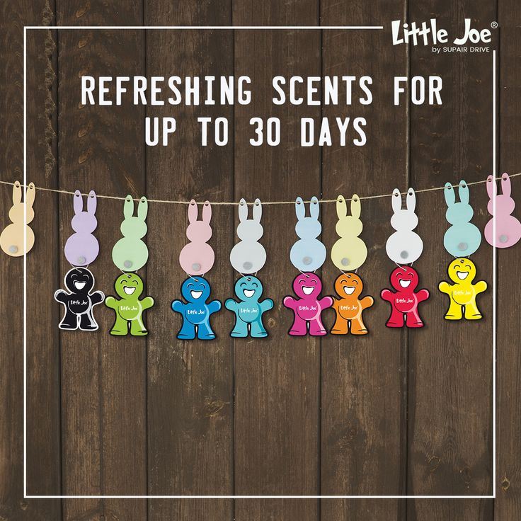 Little Joe Paper Card is a must-have car fragrance for any seasons of the year.      #airfreshener #perfumefreshener #unique #import #ownbrand #airfreshenerthailand #airfreshenerworldwide #airfreshenerswitzerland #distributor #shiptoworldwide #recommendedseller #littlejoe #littlejointernational #littlejoeshop #caraccessories #switzerland #carairfreshener #carperfume #followus
