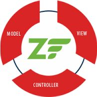 Zend Framework Development At Max% Off From PHPDevelopmentServices  #ZendFramework #Development