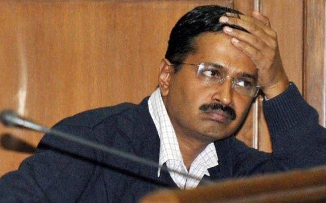 Why Arvind Kejriwal may end up paying Ram Jethmalani more than Rs 10 crore damage Arun Jaitley seeks