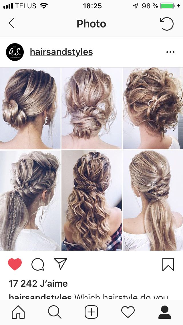 Pin By Jo Desmeules On Coiffure Long Hair Styles Hair Styles Hair Beauty