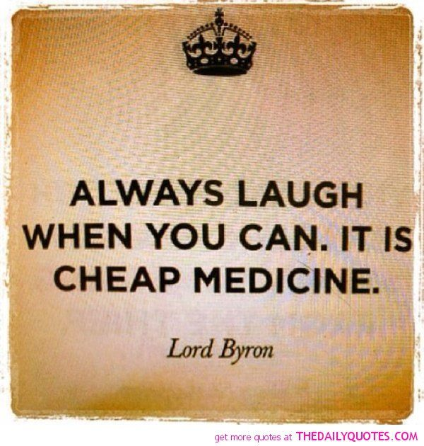 Image result for laughter medicine