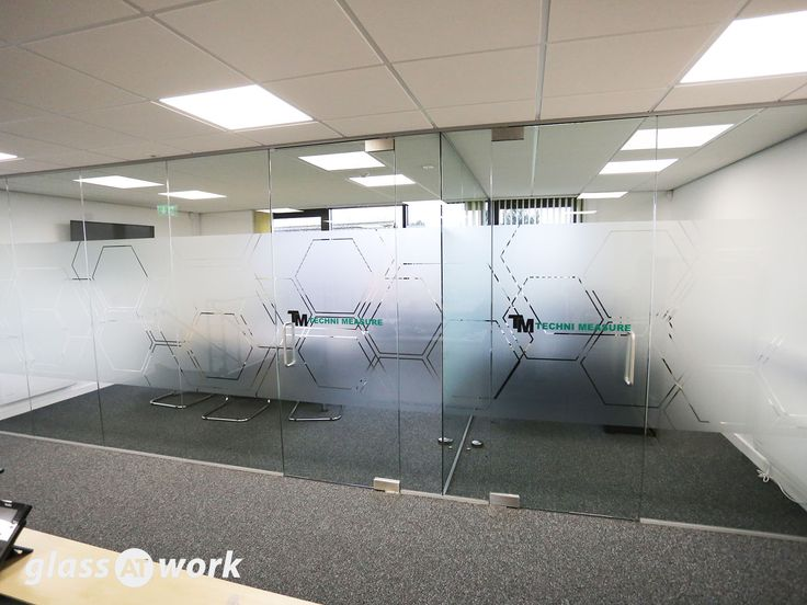 Top 25 best Office partitions ideas on Pinterest Glass office