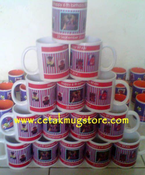 mug-souvenir-ultah-murah-di-depok-tema-avanger