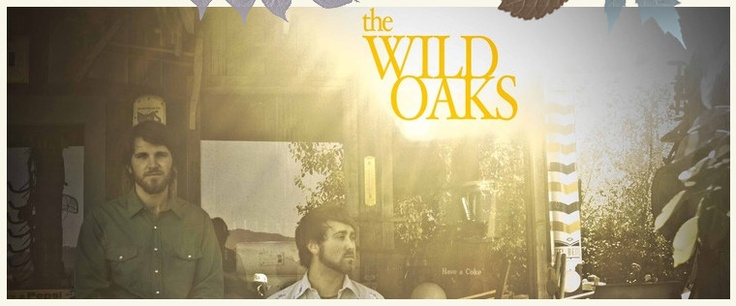 thewildoaks.ca - another wicked Canadian band.