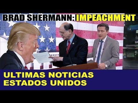 Ultimo analisis EEUU, LAS SEMANA DE TRUMP 17/07/2017 - YouTube