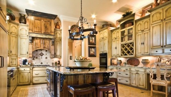 1000 images about kitchen on pinterest lighting custom for Million dollar kitchen designs