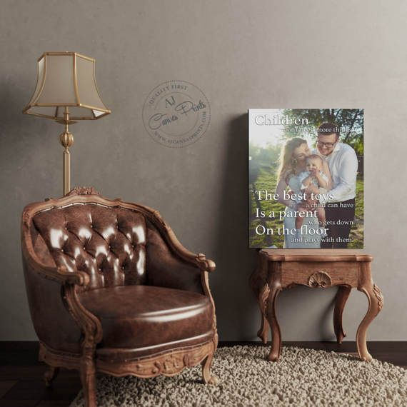 picture wall ideas 17 best ideas about gifts for on birthday 31594