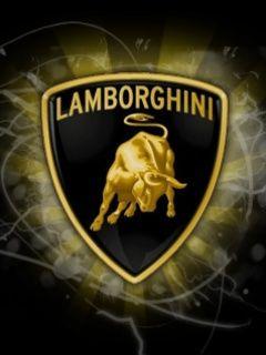 logos lamborghini