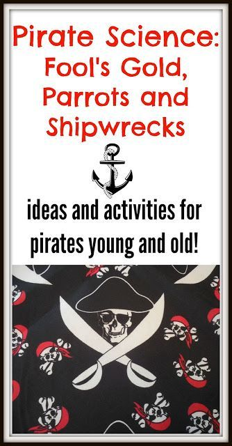 192 best images about pirates activities for kids on pinterest. Black Bedroom Furniture Sets. Home Design Ideas