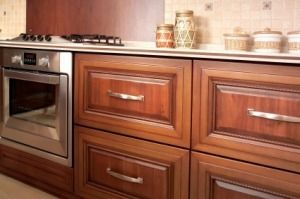 This guide is about cleaning wood cabinets. Finding the best method to clean and protect wood cabinets can be a challenge.