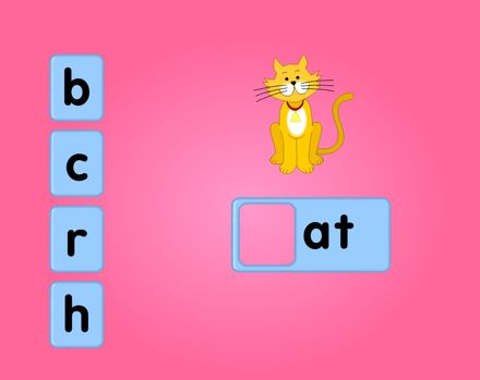 ABC Apps: The Best Reading Apps for Kids