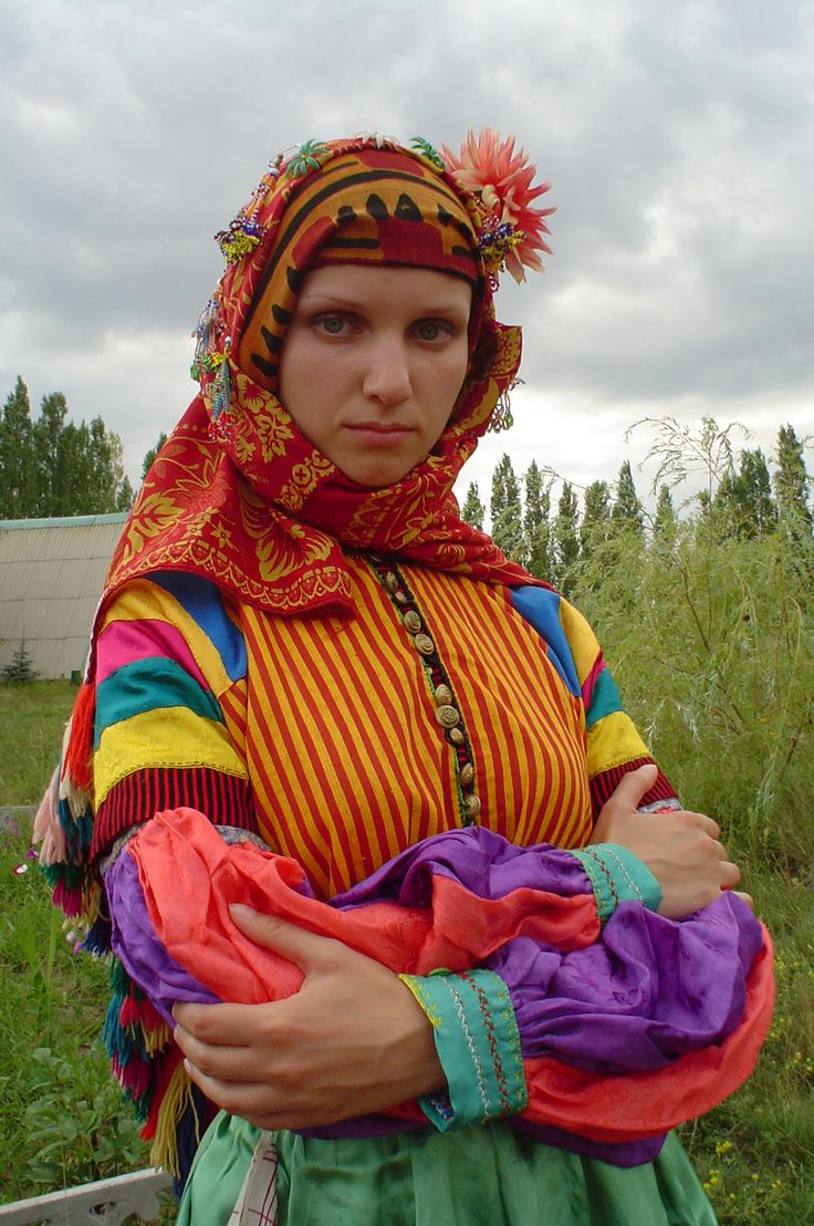 best images about russian traditional costume russian folk costume