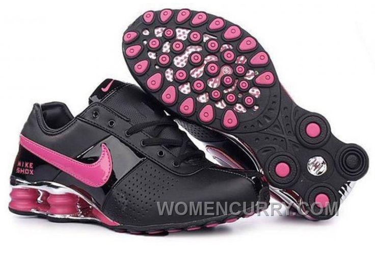 https://www.womencurry.com/womens-nike-shox-oz-shoes-black-pink-silver-online.html WOMEN'S NIKE SHOX OZ SHOES BLACK/PINK/SILVER ONLINE Only $69.39 , Free Shipping!